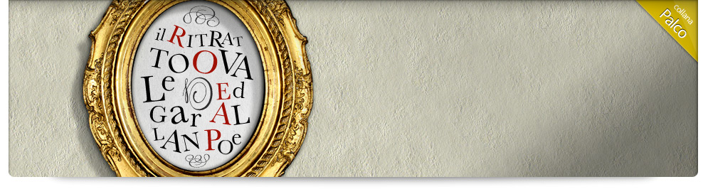 banner The Oval Portrait