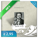 Carducci, Selected Poems, Vol. 2 cover